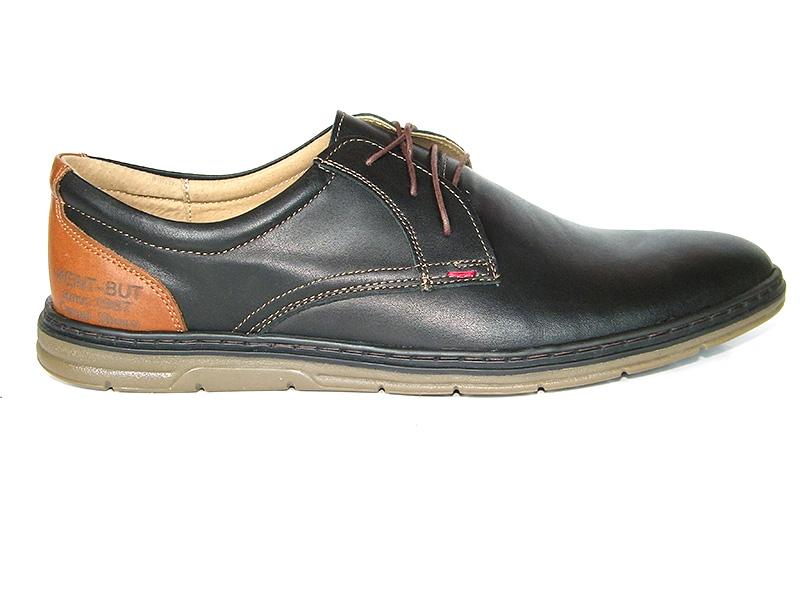 f3614a53110e0 Obuwie męskie, obuwie wizytowe, buty, obuwie, buty, produkcja obuwia ...
